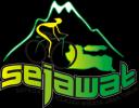 sejawat-aniess-logo1.jpg