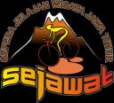 sejawat-aniess-logo2.jpg