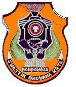 lambang_bondowoso11