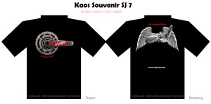 kaos-souvenir-sj-7