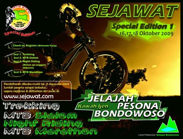 Sejawat Special Edition