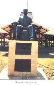 monumen-dr-soetomo